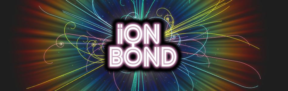 iON Bond