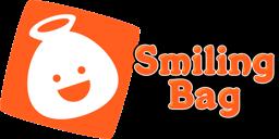 Smiling Bag